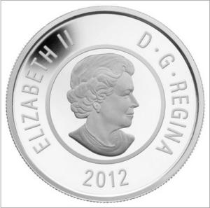 2012 5 STERLING SILVER NIOBIUM FULL PINK MOON BACK 300x297 - 2012 $5 Sterling Silver & Niobium Full Pink Moon