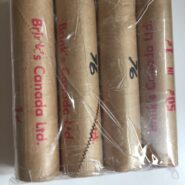 IMG 0410 1 185x185 - 1976 Canadian 1-Cent OBW Penny Roll