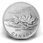 FP 20 150x150 - 2012 Farewell to the Penny $20 for $20 Fine Silver Coin