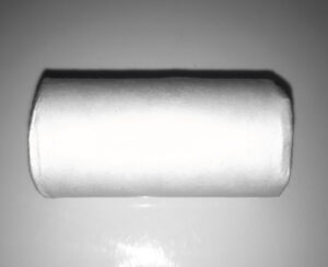 1991 side scaled 300x244 - 1991 Canada 50-cent Original Roll