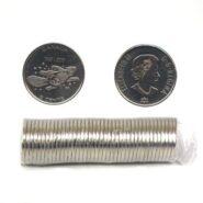 5-Cent Rolls
