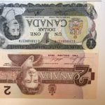 12 150x150 - 1973 $1 & 1986 $2 UNC Notes-Last prints