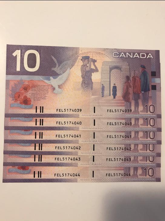 0110x6C - 01$10x6C