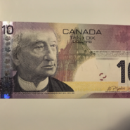0710RNA e1506614228912 185x185 - 2007 Canada $10 ChUNC Replacement Note