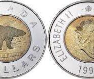 1997 1 185x155 - 1997 BU $2 from Original Mint Roll