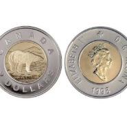 1998 185x185 - 1998 BU $2 from Original Mint Roll