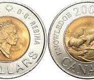 2000Know 185x158 - 2000 Knowledge BU $2 from Original Mint Roll