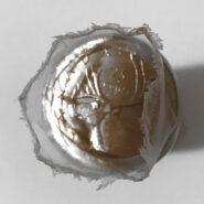 25c 1985 185x185 - 1985 Canada 25-cent UNC Original Roll